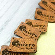 10 Etiquetas de Madera Handmade Ovaladas Alargadas - Altorrelieve.cl Las Mercedes, Cinnamon Sticks, Spices, Tags, Food, Beauty, Handmade, Wood, Tejidos