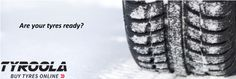 Winter tyres offer you extra safety during the cold season. Get some extra protection on wet, snowy and icy roads! Buy Tires, Winter Tyres, Safety Tips, Roads, Traveling By Yourself, Road Routes, Street