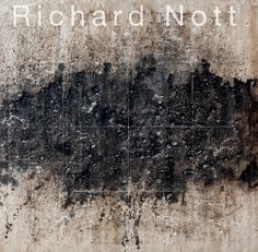 Richard Nott Installation Art, Art Installations, Muse Art, Abstract Art, Abstract Paintings, Assemblage Art, Fabric Manipulation, Artist Art, Textures Patterns