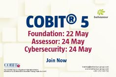 Master the implementation of the NIST Cybersecurity Framework. Register now and guarantee your place.