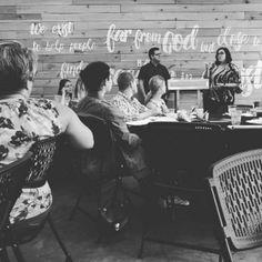 Community Spotlight: Freedom Church