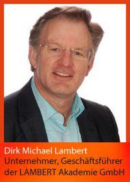 E-Book - fuchsbrand.de/ebook  D. M. Lambert