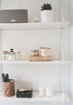 badeværelse accessories - Google-søgning