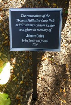 Memorial Plaques - custom, personalized - made to last! Memorial Garden Plaques, Pet Names, Yule, Funeral, Container, Entertaining, Memories, Signs, Names Of Animals