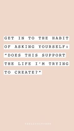 self motivation quotes - inspirational words of encouragement Motivacional Quotes, Life Quotes Love, Words Quotes, Great Quotes, Habit Quotes, Quote Life, Wisdom Quotes, Happiness Quotes, Quotes About Loving Life