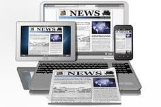 If you need e-mews and looking for the Middle East news? Get in touch with the Dawle news. They provide an online portal where you will get live news online in all categories such as fashion, sports, crime & much more, you can watch online through their website.