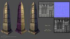 https://3dahal.files.wordpress.com/2011/10/obelisk-render1.jpg