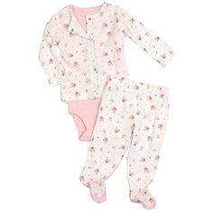 Carter's Pink 3 Piece Layette Set Newborn Carter's https://www.amazon.com/dp/B01CRC3TUQ/ref=cm_sw_r_pi_dp_x_vu1Pxb7HSEGAX