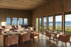 Awasi Patagonia - Relais & Chateaux (Parque nacional Torres del Paine, Región de Aysén, Chile) - Hotel Opiniones - TripAdvisor