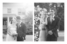Sweet Briar Wedding | Geneseo, NY Wedding Photographer