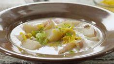 Slow Cooker Easy Baked Potato Soup Allrecipes.com