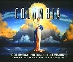 TIL During the Columbia pictures was owned by the Coca-Cola company and had a Coca-Cola Telecommunications Division.