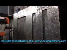 metal door embossing mold engraving process,metal safety door designs in. Door Molding, The Doors, Door Design, Mumbai, Steel, Pattern, Molde, Door Moulding, Bombay Cat
