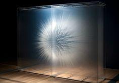 transparent, paint