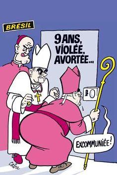 Cabu Charlie Hebdo