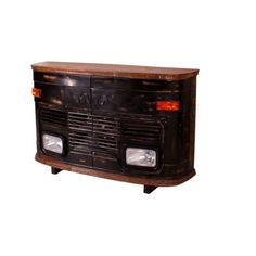 Luxury Home Bars Best Build, Pub Bar, Bar Furniture, Bars For Home, Luxury Homes, Retro Vintage, Home Appliances, Stamford, Products