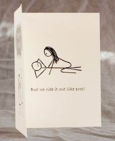Friendship Funny Birthday Rose Gold Foil Card Anniversary Love Rude Valentine/'s I Love The Shit Out Of You Relationship Dating