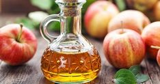 How to Use Apple Cider Vinegar for Varicose Veins?-Apple cider vinegar has many powerful ingredients that helpful to provide many benefits at same time.Here How to Use Apple Cider Vinegar for Varicose Veins? Apple Cider Vinegar Tablets, Apple Cider Vinegar Remedies, Apple Cider Vinegar Benefits, Apple Cider Vinegar Detox, Vinegar Diet, Varicose Vein Remedy, Varicose Veins, Home Remedies, Natural Remedies