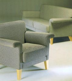 Beau Espirit By Artifex Commercial Furniture, Furniture Manufacturers, Quality  Furniture, Furniture Collection, Perth