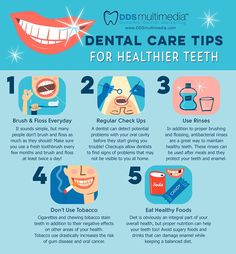 Oral B Electric Toothbrush is one of the famous toothbrush in the market. We have some tips for you why you need Oral B Electric tootbrush Teeth Health, Healthy Teeth, Oral Health, Dental Health, Dental Care, Stay Healthy, Health Care, Gum Health, Eating Healthy