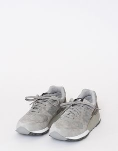 4c1fac6b first new balance that I really like #inlove #newbalance #<3 Huaraches