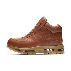 innovative design e9062 35029 Nike Air Max Goadome Men s Boot Size Nike Air Max Sale, Cheap Nike Air Max