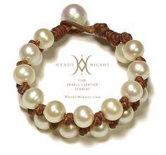 PIN IT TO WIN IT CONTEST #wendypearls