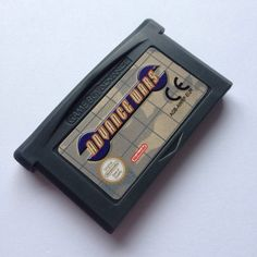 8dcc98e2 Advance Wars Repro Cart for Nintendo Gameboy Game Boy Advance. Brand New,  Perfect Saves