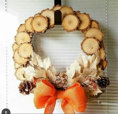 Wreath by @angiei29
