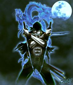 View Topic Grand Library Remade For Editing Roronoa Zoro Wallpaper