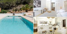 Best Places To Stay In Ibiza | sheerluxe.com