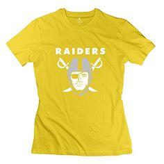 Ted Hendricks Oakland Raiders Shirts