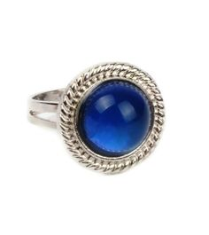 Fine Jewelry Sun Mood Ring Temperature Change Color Mood Rings for Women Men Fine Jewelry present party for girlfriend Guest Jewelry Sets, Fine Jewelry, Silver Jewellery, Mood Rings, Bohemian Rings, Types Of Rings, Bridal Sets, Shape Patterns, Wholesale Jewelry