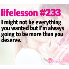 Little Life Lesson Words Quotes, Wise Words, Sayings, Meaningful Quotes, Inspirational Quotes, Favorite Quotes, Best Quotes, Breakup Humor, Fabulous Quotes