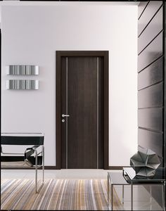 Marsica   MEDUSA Collectie - Moderne deuren met aluminium details Medusa, Tall Cabinet Storage, Furniture, Home Decor, Italy, Gates, Jellyfish, Interior Design