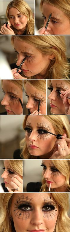 easy makeup14