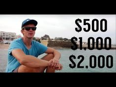 How Much Does It Actually Cost To Live On A Sailboat? | Sailing Kittiwak...