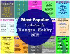 2015 workout Round U