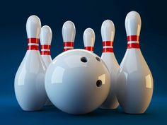 More Beautiful Bowling Wallpaper | FLgrx Graphics
