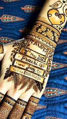 Baby Mehndi Design, Round Mehndi Design, Latest Bridal Mehndi Designs, Full Hand Mehndi Designs, Stylish Mehndi Designs, Mehndi Designs 2018, Henna Art Designs, Mehndi Designs For Girls, Mehndi Designs For Beginners