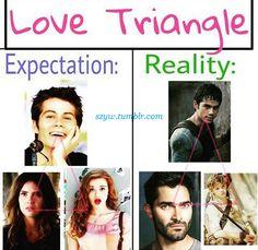 haha :P so true