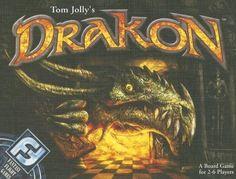 Drakon Fantasy Flight Games, http://www.amazon.co.jp/dp/1589943198/ref=cm_sw_r_pi_dp_JZ9-rb0AX7PNS