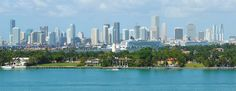 ICOO Miami 2015: International Conference on Overweight and Obesity