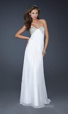Prom dresses long dresses