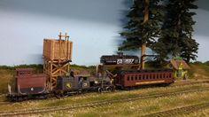 3-model-railroad