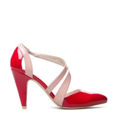 Shelda - ShoeDazzle