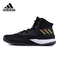 Original New Arrival Official Adidas D Rose 8 Men s High Top Basketball  Shoes Sneakers. Yesterday s 0a0505b25