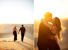 Sand-Dune-Engagement-Session_028