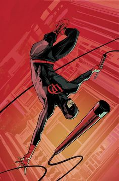 Marvel lança capas variantes com os heróis poderosos dos quadrinhos! - Legião dos Heróis