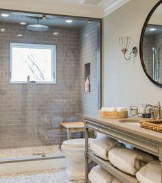 Bathroom Design On Pinterest Orange County Bathroom And Rustic Bathrooms